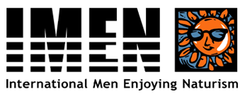 IMEN: International Men Enjoying Naturism