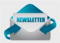 [Newsletters]