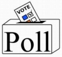 [Polls]