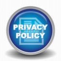 [Privacy Policy]